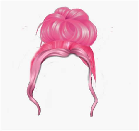 Messy bun getting stuff done funny svg file for birthday funny svg quote 2000 x 2000px 451.36kb. #hair #pink #bun #messy #messybun #hairgoals - Pink Hair ...