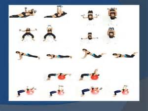 search results for jim workout calendar 2015