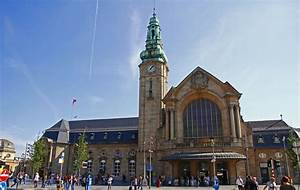 Station Service Luxembourg : luxembourg railway station wikipedia ~ Medecine-chirurgie-esthetiques.com Avis de Voitures