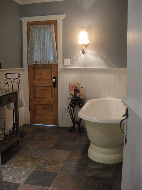 images  bathroom deepwood  pinterest