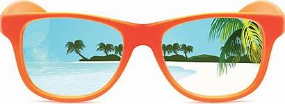 Sunglasses Reflection Reflective Clip Illustrations Similar