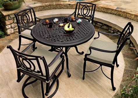 gensun outdoor patio furniture gensun casual furniture