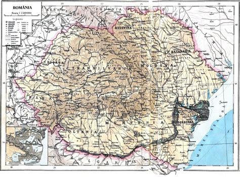 Romania, tara ta - Home | Facebookfacebook.com › ToataRomaniaOnline/Romania, tara ta, Bucharest, Romania. 383,967 likes · 58,931 talking about this. ROL.ro: știri si divertisment într-un singur loc!... See more of Romania, tara ta on Facebook. Read moreRomania, tara ta, Bucharest, Romania. 383,967 likes · 58,931 talking about this. ROL.ro: știri si divertisment într-un singur loc!... See more of Romania, tara ta on Facebook. Log In. or. Create New Account. See more of Romania, tara ta on Facebook. Log In. Forgotten account? HideRomania tara ta – Un simplu sit WordPressromaniatarata.roSkip to content. Romania tara ta. Un simplu sit WordPress. Read moreSkip to content. Romania tara ta. Un simplu sit WordPress. Pagină exemplu. O metodă veche de altoire a copacilor — pentru recolte bogate! 16 martie 2019 romaniatarata Diverse. Metoda de altoire sub scoarță este folosită, când se dorește adăugarea unuia sau câtorva soiuri noi (mai rezistente la îngheț, mai roditoare sau mai rezistente. Read more. Hide(document.querySelector(