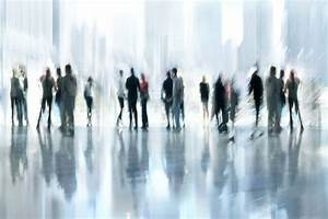 Top tips for candidates on how to identify a 'people ...