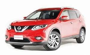 SUV Cars In India 2018 Best SUV Cars Price List