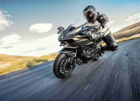 Best Beginner Motorcycles To Buy For Your First Bike