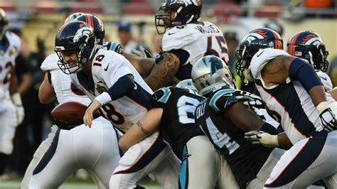 nfl schedule betting lines  week   panthers