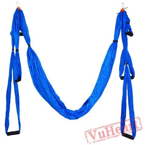 Aerial Hammock For Sale by Trapeze Best Aerial Hammock For Sale
