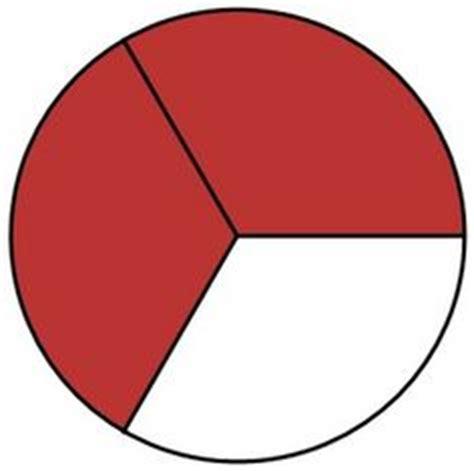 denominator images math fractions fractions math