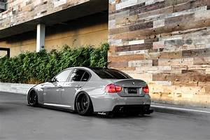 Bmw E90 Tuning : dub magazine bmw e90 335i wtcc inspired widebody built ~ Jslefanu.com Haus und Dekorationen