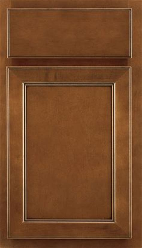 cabinet door styles cabinet doors and kitchen cabinetry