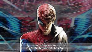 The Amazing Spider-Man 2 | Switchfoot - Meant to Live ...