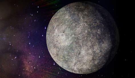 what color is mercury what color is mercury worldatlas