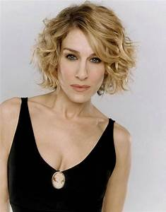 Layered Curly Haircuts Curly Short Layered Hairstyles