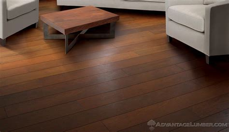"5"" Prefinished Ipe Flooring   Brazilian Walnut Floor"