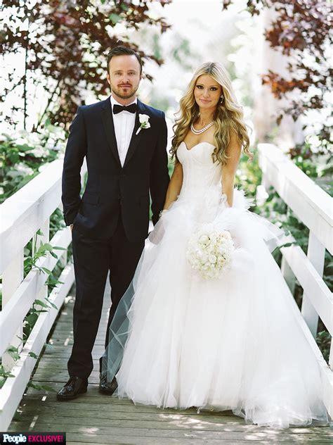 aaron paul snl youtube aaron paul quotes about wife