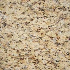 cotton white granite granite countertop