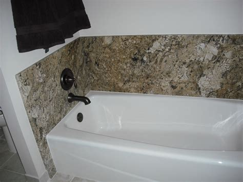 Kohler Villager Tub In by Bathrooms Made Remodeling And Construction