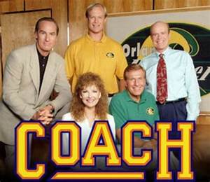 Yup - watched COACH as a kid. | TV-tastic!!! | Pinterest ...