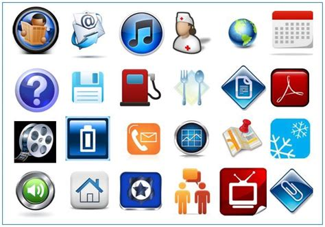 worksheet icon  vectorifiedcom collection