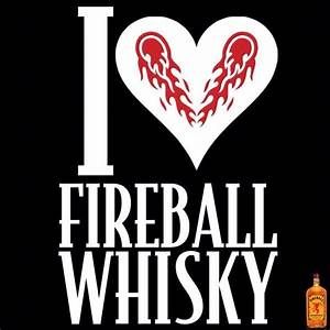 Fireball Whiskey Dragon | www.imgkid.com - The Image Kid ...