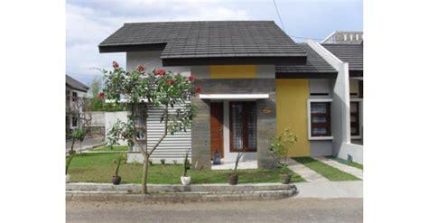 desain rumah ukuran  meter druckerzubehr  blog