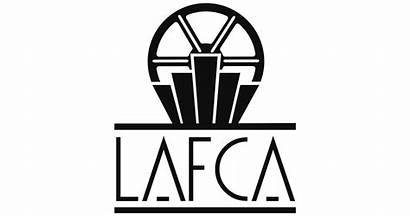 Film Critics Association Angeles Winners Its Announce