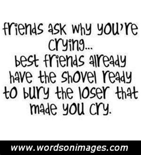 funny  friend quotes  girls images frompo