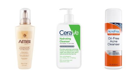 loreal bought cerave acnefree  ambi   billion