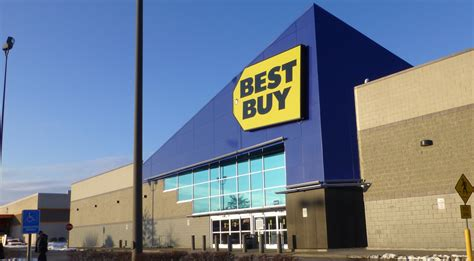 After Withering Criticism Over 0 Premium, Best Buy Won