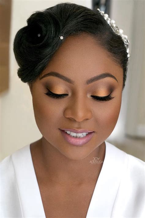 hair styles for with hair best 25 black bridal makeup ideas on black 2683