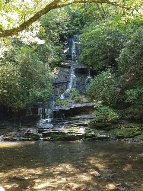 deep creek loop trail north carolina alltrails