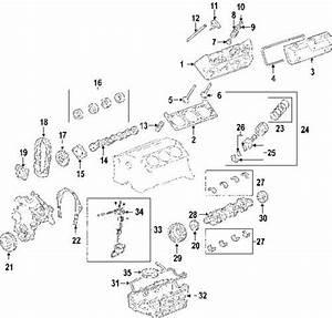 buy pontiac 12600695 genuine oem factory original damper With pontiac oem parts