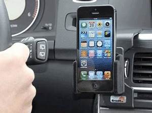 Iphone 6 Autohalterung : apple iphone 6 6 plus infoseite autohalterungen von ~ Kayakingforconservation.com Haus und Dekorationen