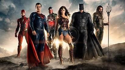 Wonder Woman Wallpapers Superman