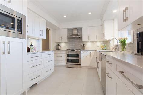 kitchen renovation services  vancouver  star