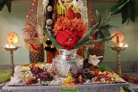 varalakshmi vratham decoration design 13 hindupad