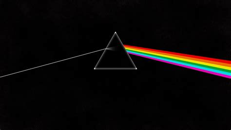 Pink Floyd Prism Wallpaper Wallpaper Picture Gallery HD Wallpapers Download Free Images Wallpaper [1000image.com]