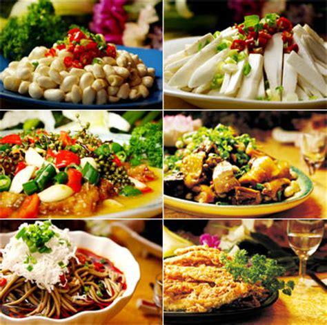 cuisine chinoise a emporter la cuisine chinoise gagne en popularité en namibie