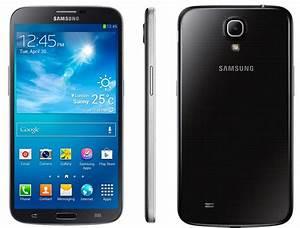 Harga Handphone Samsung Galaxy Edisi Oktober 2013