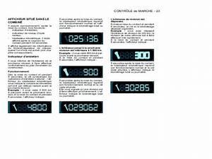 Vidange 206 : mise z ro compteur apr s vidange entretien peugeot 206 et 206 forum forum peugeot ~ Gottalentnigeria.com Avis de Voitures