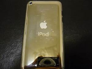 Ipod Touch 100th Generation | www.imgkid.com - The Image ...