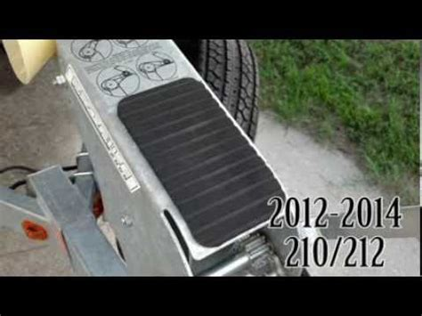 How To Winterize A Glastron Jet Boat by Yamaha Boat Accessories Marine Family Boating