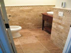 traditional bathroom tile ideas bathroom tile ideas traditional bathroom design ideas