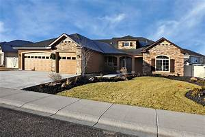 Boise, Empty, Nester, Home, Buyers, Choose, New, Construction, With, Todd, Campbell, Custom, Homes