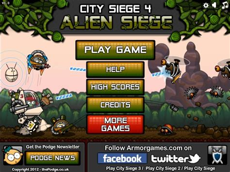 city siege 4 siege hacked cheats hacked free
