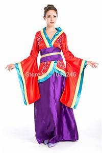 japanese kimono robes for women hot girls wallpaper With robe marque geisha