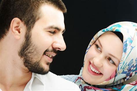 Parfum Untuk Wanita Dewasa Ketika Istri Lebih Cantik Di Luar Daripada Di Dalam Rumah