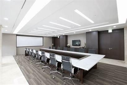 Office Lee Law Ip International Meeting Interior