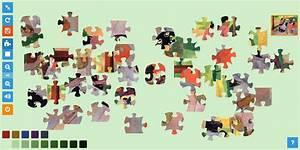 Puzzle Gratuit En Ligne Pour Adulte : pauzzle le jeu en ligne pour les passionn s d art et du ~ Dailycaller-alerts.com Idées de Décoration
